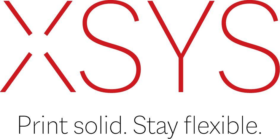 XSYS-Logo_RGB - formerly Flint